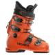 Tecnica Cochise Team Orange skidpjäxa med gåläge