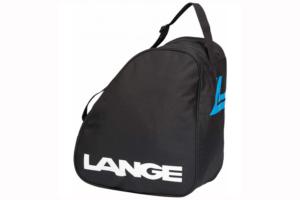 Lange Basic Boot bag pjäx bag